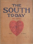 The South Today, Memphis, 1:10, 1911 by A.C. Floyd