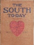 The South Today, Memphis, 2:01, 1912 by A.C. Floyd