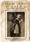 Men and Women magazine, Memphis, 1909