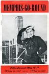 Memphis-Go-Round, 1952