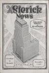 The Sterick News, 1929
