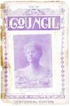 The Council, Memphis, June 1897