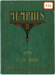 Memphis Year Book, 1908