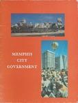 Memphis City Government, 1984