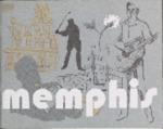 Memphis, 1970