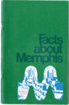 Facts about Memphis, 1970