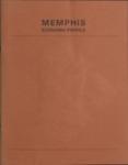 Memphis-Economic Profile, 1968