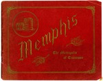 Memphis: The Metropolis of Tennessee, 1907