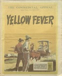 Yellow Fever: Supplement to The Commercial Appeal, Memphis, 1978