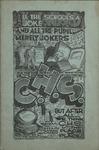 Central High School Hi-Standard, Memphis, 2:10, 1923