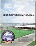 Your Navy in Memphis 1969