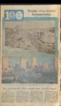 Memphis Press-Scimitar centennial edition, 1980