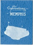 For Conventions - Memphis