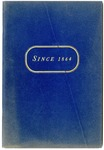 Since 1864: The Story of Memphis' Oldest Financial Institution, 1939