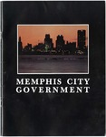 Memphis City Government, 1982