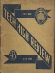 Memphis Technical High School, Review, 1943