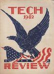 Memphis Technical High School, Review, 1942