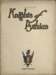 Knights of Pythias, Memphis, 1921