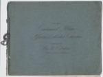 Centennial Album, African Methodist Churches, 1816-1916