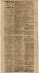 Memphis Appeal, Atlanta, August 6, 1864
