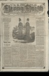 The Sunny South, Atlanta, September 28, 1878