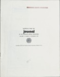 Yellow Fever in Tennessee in 1878, JTMA, 1978-1979