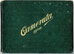 Camarata, Private School of Music and Languages, Nashville, 1906