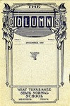 The Columns, December 1915