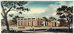 Edward J. Meeman School of Communications