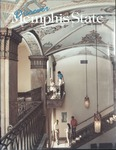 Discover Memphis State University, 1989