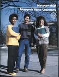 Discover MSU, 1987