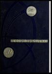 DeSoto yearbook, West Tennessee State Teachers College, Memphis, 1934