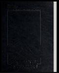 DeSoto yearbook, Memphis State University, Memphis, 1992