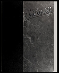 DeSoto yearbook, Memphis State University, Memphis, 1993